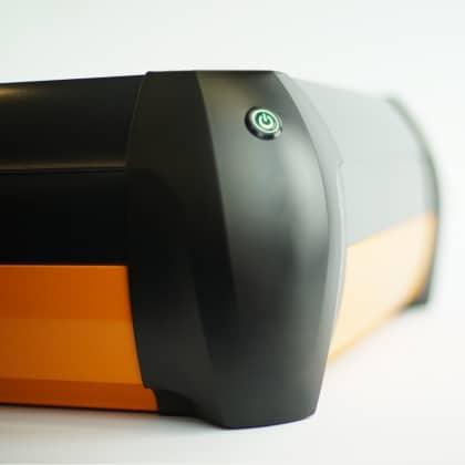 Emblaser-2-laser-cutter-engraver-education