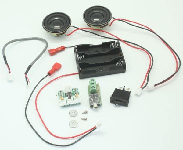 EDU-STEM-Kit-Mini-Boom-Box