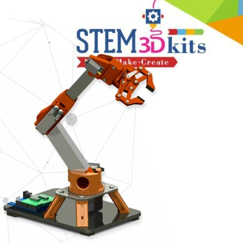 EDU-STEM-MIRA