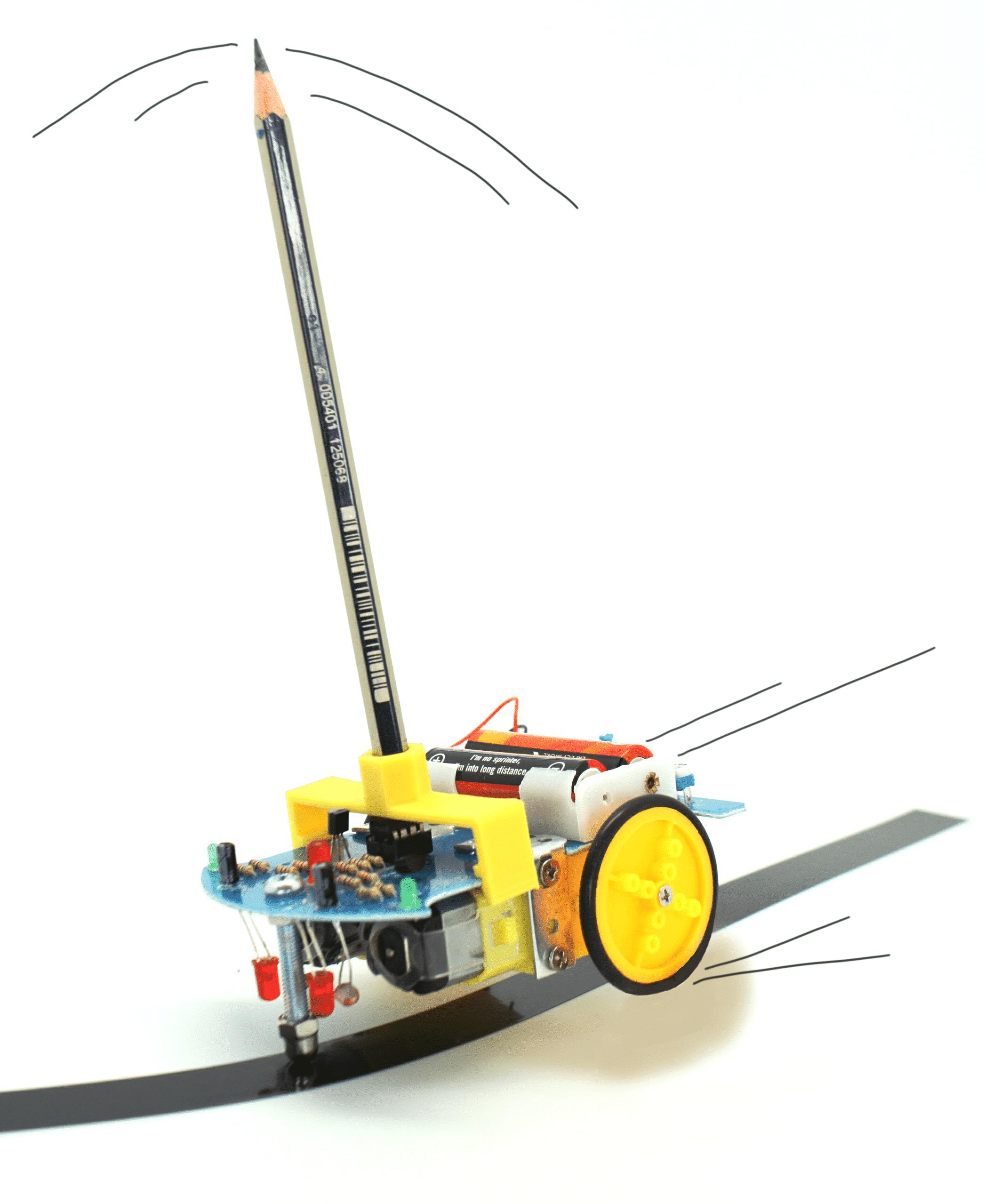 EDU-STEM-Kit-Tracer-Racer